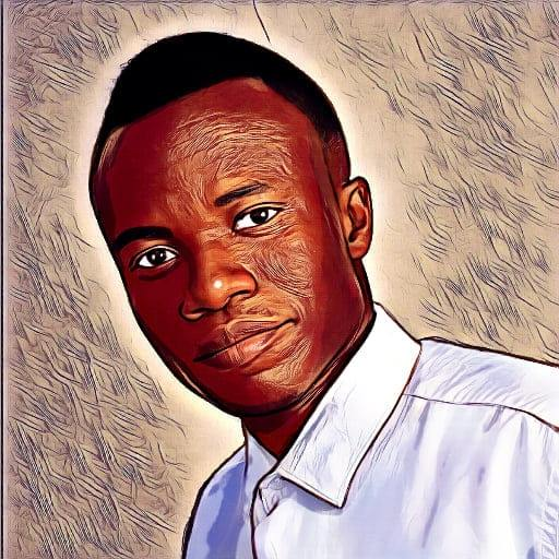 OFFICIAL WEBSITE OF APOSTLE KWAME ADU